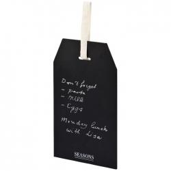 Home memo blackboard