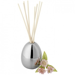 Deluxe fragrance diffuser