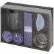 Lavender incense set