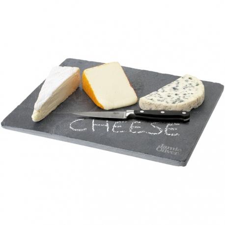 Chalk `n cheese set