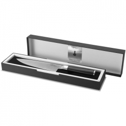 Chef`s knife