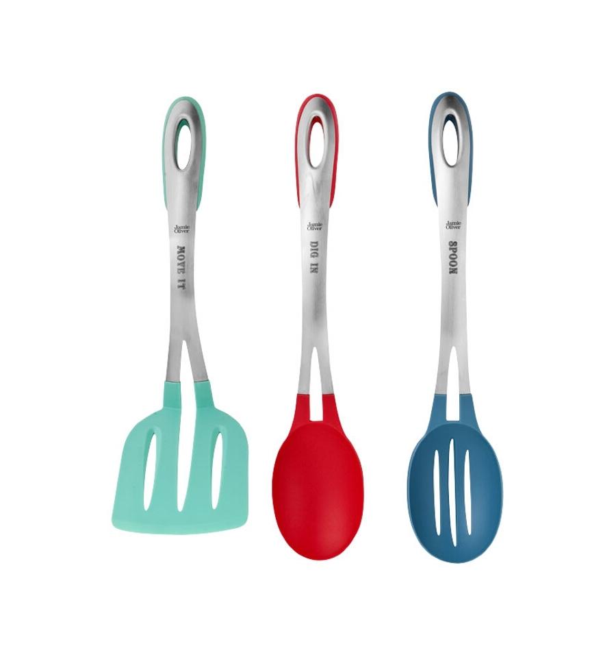 3 kitchen tool set