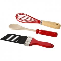 3 piece kitchen tool set