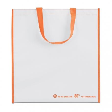 PET shoping bag