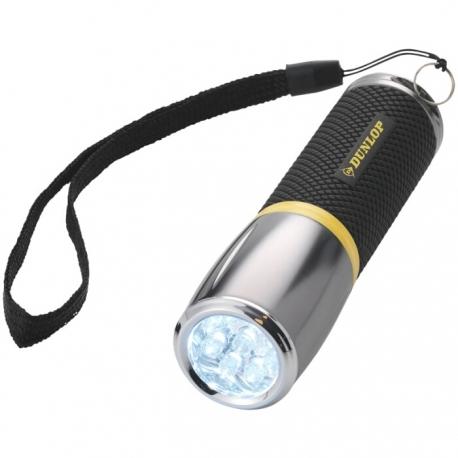 LED torch