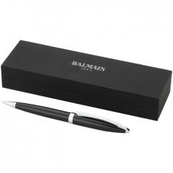 """Elysee"" ballpoint pen"
