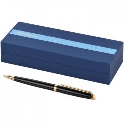 """""""Hemisphere"""" ballpoint pen"""