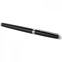 Hemisphere rollerball pen