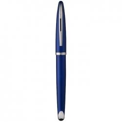 Caréne fountain pen