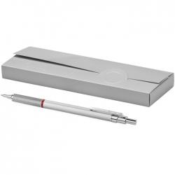 """""""Rapid Pro"""" ballpoint pen"""