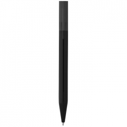 """Voyager"" ballpoint pen"