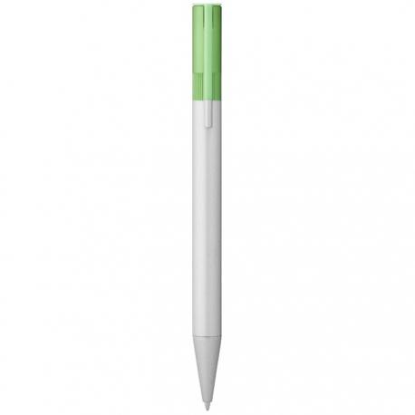 Voyager ballpoint pen