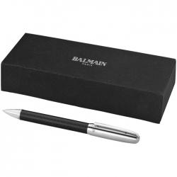 Mult-ink ballpoint pen