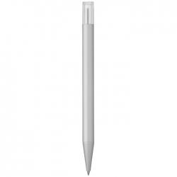 Explorer ballpoint pen