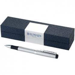 """Perpignan"" ballpoint pen"