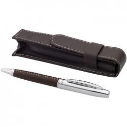 Millau ballpoint pen