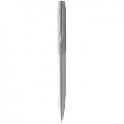 """""""Geneva"""" ballpoint pen"""