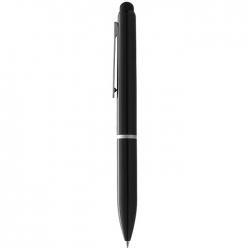 """""""Idual"""" stylus ballpoint pen"""