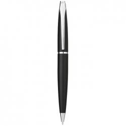 """""""Uppsala"""" ballpoint pen"""