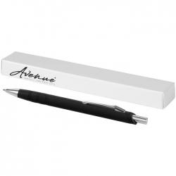 """""""Trianon"""" ballpoint pen"""