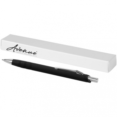 Trianon ballpoint pen