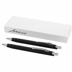 """Trianon"" pen set"