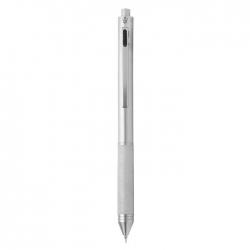 Casablanca 4-in-1 ballpoint pen