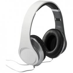 """""""Chaos"""" Headphones"""