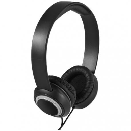 Streetzz headphones