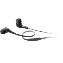 Paida earbuds