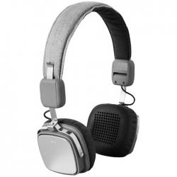 """""""Cronus"""" bluetooth headphones"""