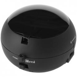 v1.1 mono capsule speaker