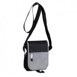 600D shoulder bag
