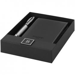 """""""Isere"""" ballpoint pen gift set"""
