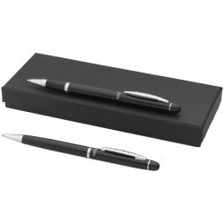 """""""Arles"""" ballpoint pen gift set"""