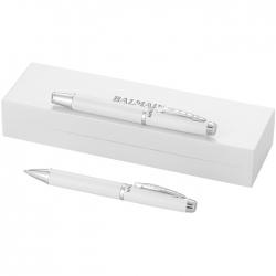 """Cape D´Adge"" ballpoint pen gift set"