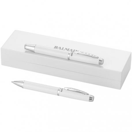 Cape D´Adge ballpoint pen gift set