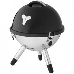 Portable BBQ