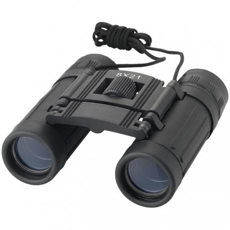8 x 21 Binocular