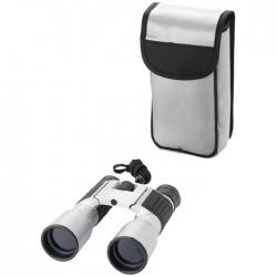 8 x 32 Binocular