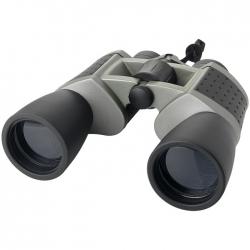 10 x 50 Binocular