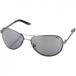 """Blackburn"" Sunglasses"