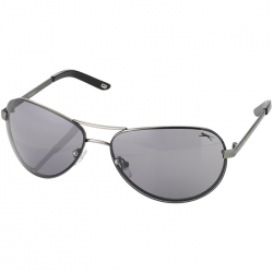 Blackburn Sunglasses