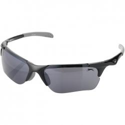 """Plymouth"" Sunglasses"