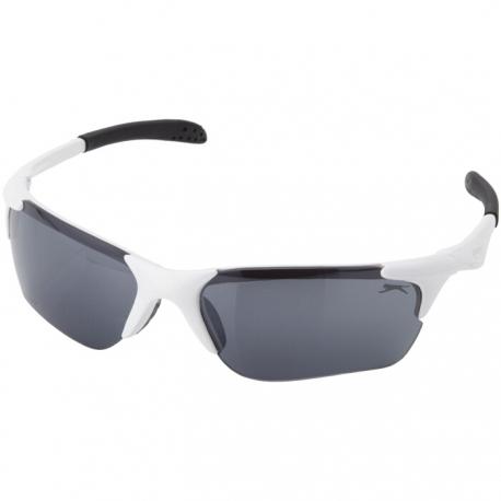 Plymouth Sunglasses