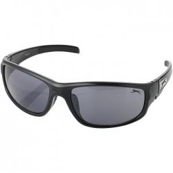 """Bold"" sunglasses"