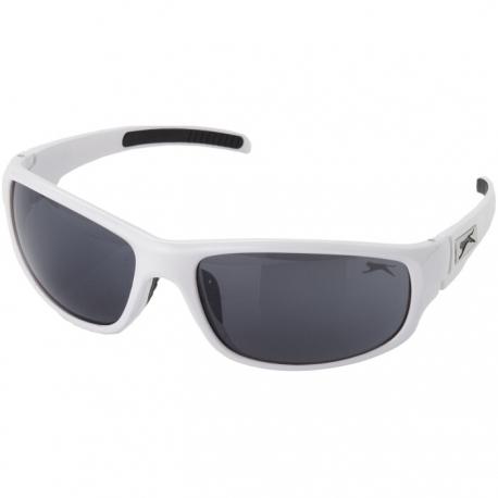 Bold sunglasses