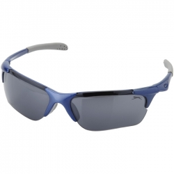 """Kendal"" sunglasses"