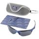Kendal sunglasses