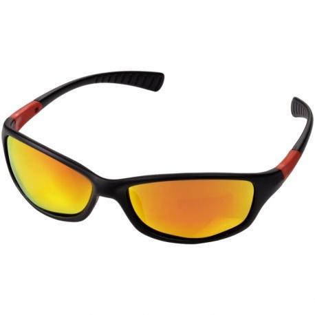 Robson sunglasses